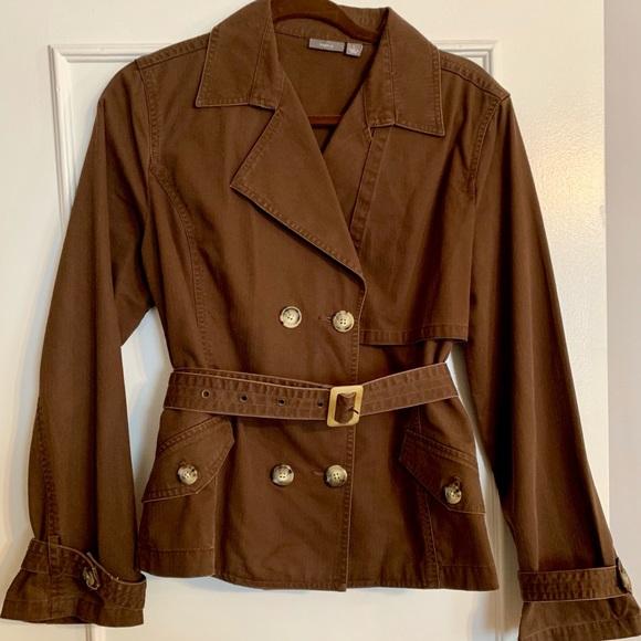 Apt. 9 Jackets & Blazers - Jacket